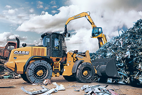 621F-case-wheel-loader-waste-handler-1-600